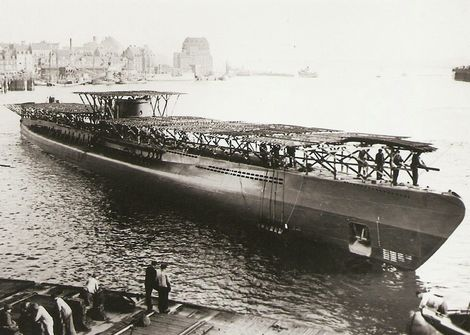 U-234_Kiel_1944_Mar