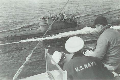 U234_USS_Sutton