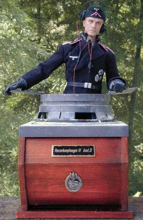 fig_Panzermänner_01