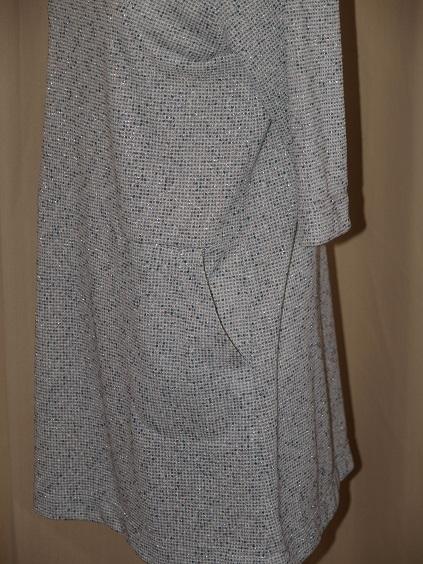 P4190020 ポケポケ