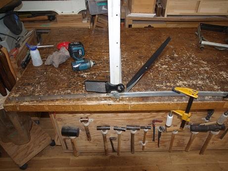 P5140009 二枚の刃