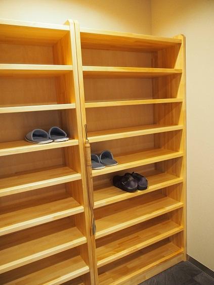 P7140605 靴ベラ