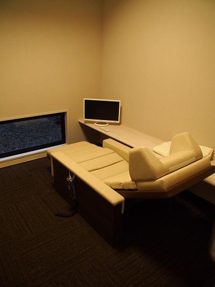 P7210696 職員休憩室