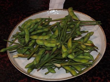 P7310660 枝豆