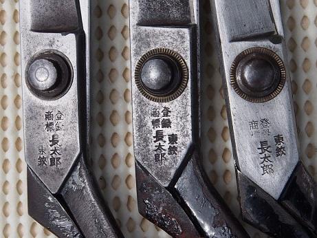 P8020594 長太郎