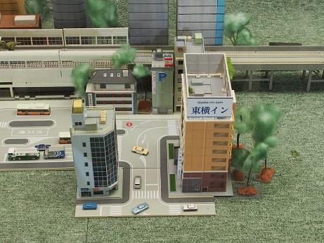 P8040639 駅拡大1