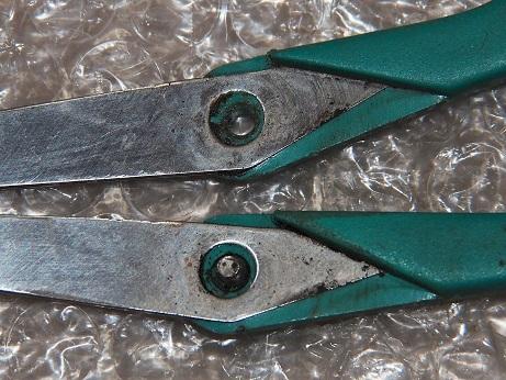 P8190585 ネジバカ