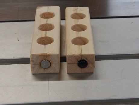 P8200689 磁石と鋲