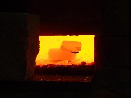 P9170905 ガス炉
