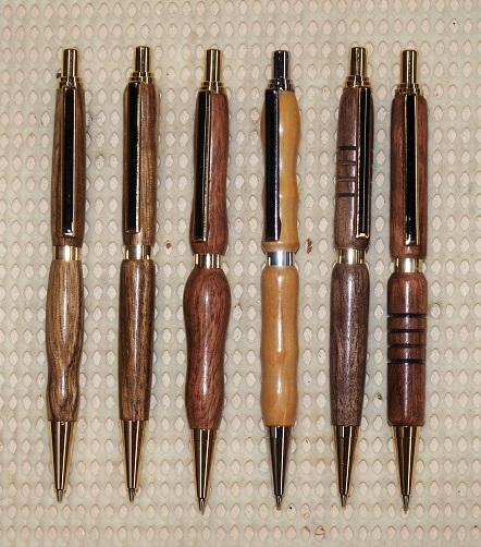 P9290001 シャープペン
