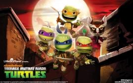 teenage_mutant_ninja_turtles_16-10.jpg