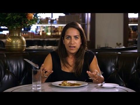 菜食主義者 22年ぶりに肉を食べる