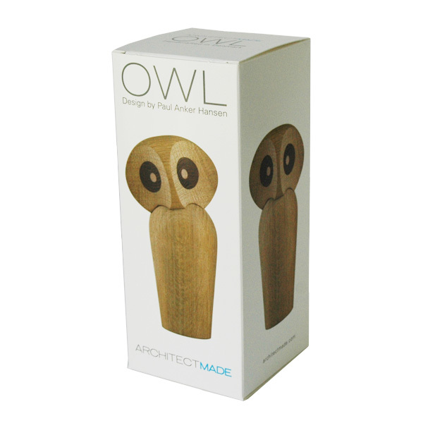 ob-0054-owl-box-600.jpg
