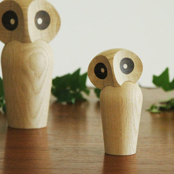 ob-0054-owl-s-im-600.jpg