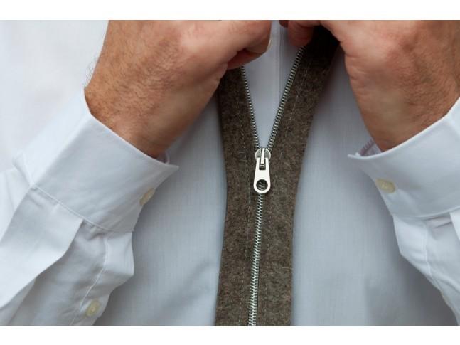 skinny-zip-tie-main8.jpg