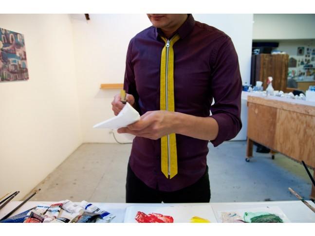 skinny-zip-tie-main9.jpg