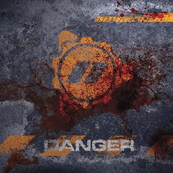 (D)Anger.jpg