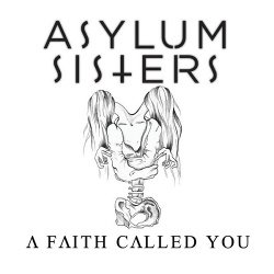 A Faith Called You