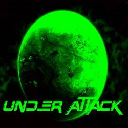 Under Attack