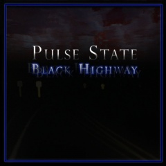 Black Highway