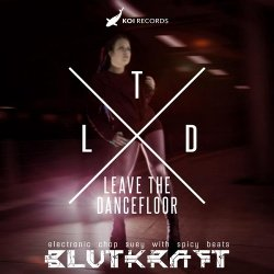 Leave the Dancefloor