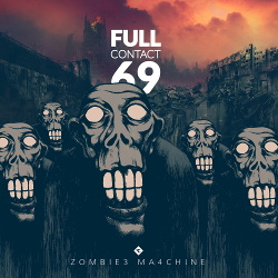 Zombie3 Ma4chine