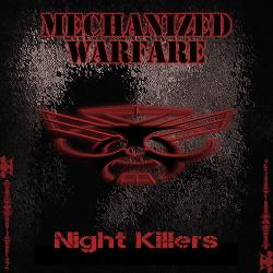 Night Killers