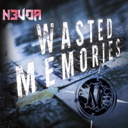 Wasted Memories