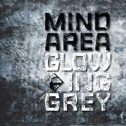 Glowing Grey