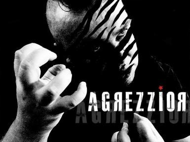 Agrezzior_convert_20160621194839.jpg