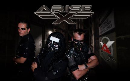 Arise-X_convert_20161018194832.jpg