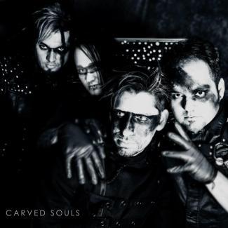 Carved+Souls_convert_20160619195931.jpg