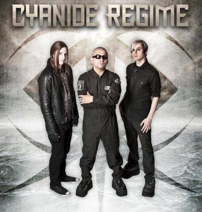 Cyanide+Regime_convert_20160422220526.jpg