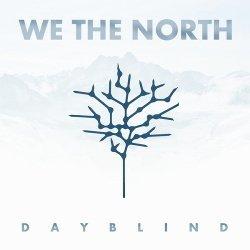 Dayblind.jpg