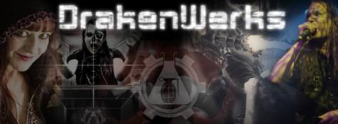 DrakenWerks_convert_20161113150641.jpg