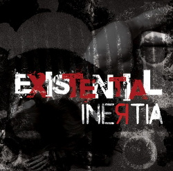 Existential.jpg
