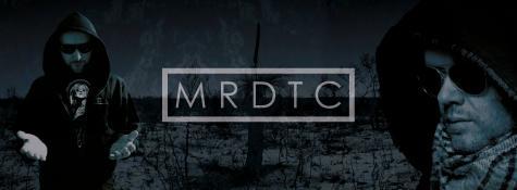 MRDTC_convert_20160727202503.jpg