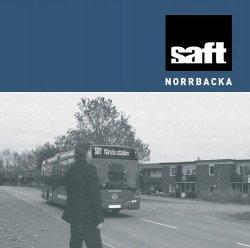 Norrbacka.jpg