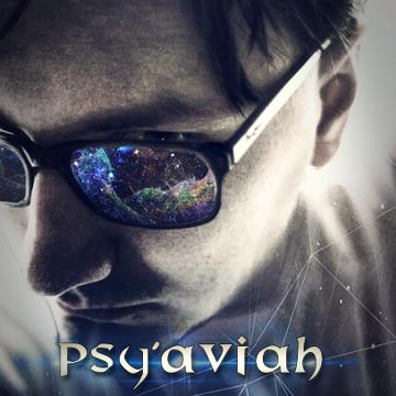 PsyAviah.png
