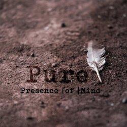 Pure.jpg