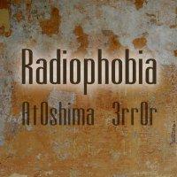 Radiophobia.jpg