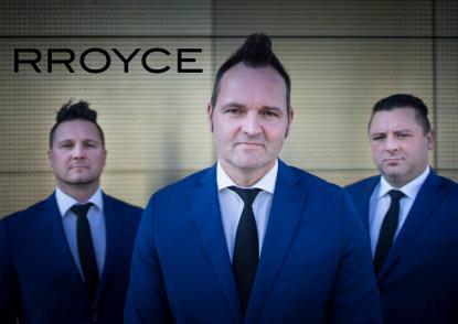 Rroyce_convert_20160514211519.jpg