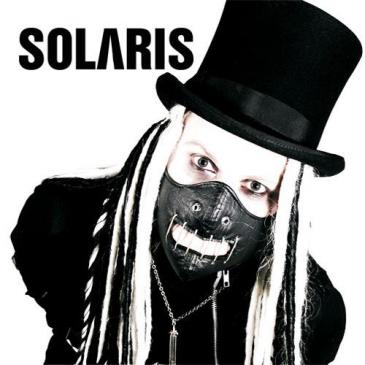 Solaris_convert_20160524192333.jpg