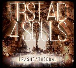 Trashcathedral.jpg