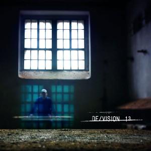 devision-13.jpg