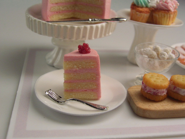 20160813カットピースケーキ