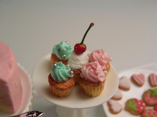 20160813カップケーキ