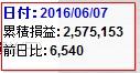 0608c1_201606081424597c9.jpg