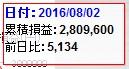 0803v1_201608031510116f4.jpg