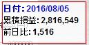 0806m1_20160806143610ce8.jpg